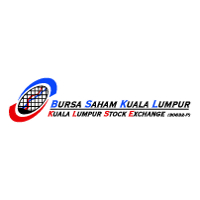 Kuala Lumpur Stock Exchange
