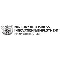 Ministry of Economic Development (NZ)