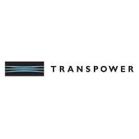 Transpower