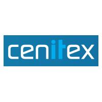 Cenitex